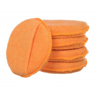 Monkey Applicator Pads