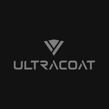 ULTRACOAT