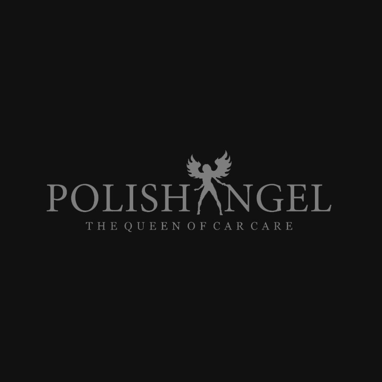 Polishangel