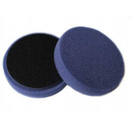 Navy Blue SpiderPad 85mm