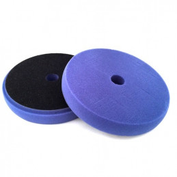 Navy Blue SpiderPad 140mm