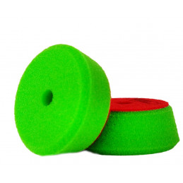 SPR 67x25 mm Medium Heavy Cut