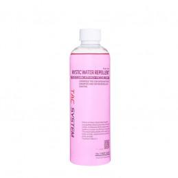 Mystic Water Repellent – 500ml