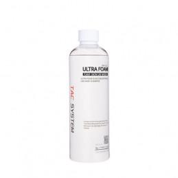 Ultra Foam 500ml