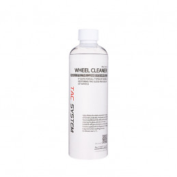 Wheel Cleaner-500ml