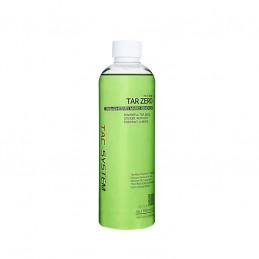 Tar-Zero500ml