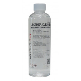 Leather Cleaner 500ml