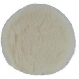 Top Wool 135mm
