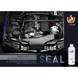 Seal 500ml