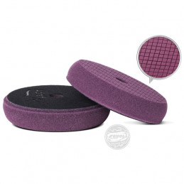 Purple SpiderPad 140mm