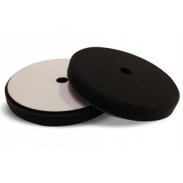 Pad soft, black 145mm
