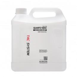 Quartz.MAX 4L
