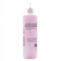 Glass Polish 500ml