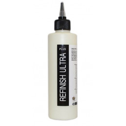 Refinish Ultra Plus Compound 250ml