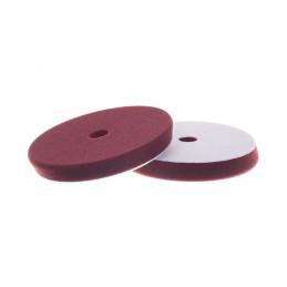 SPR SLIM Heavy Cutting Pad 65 x 18mm