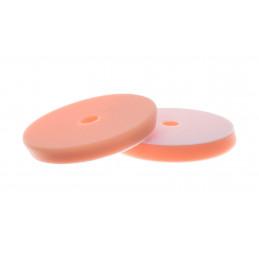 SPR SLIM Medium Cutting Pad 65 x 18mm