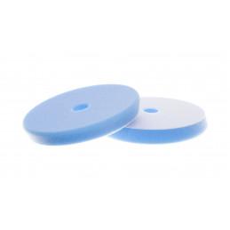 SPR SLIM Medium Polishing Pad 45 x 18mm