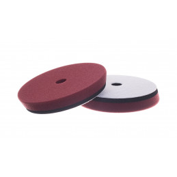 SPR SAND Heavy Cutting Pad 100 x 25mm