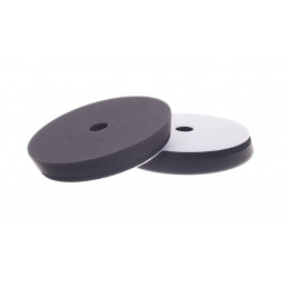 SPR SAND Black Finishing Pad 100 x 25mm