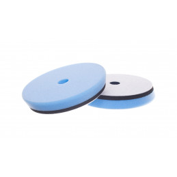 SPR SAND Medium Polishing Pad 150 x 25mm