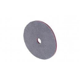 SPR Microfibre Extra Cut Pad 32mm