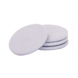 SPR Glass Polishing Pad 125mm