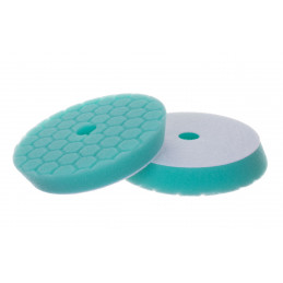 SPR HEX Green Heavy Polishing 150 x 25mm