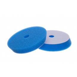 DA Blue Heavy Polishing Pad 50 x 25mm