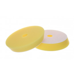 DA Yellow Fine Polishing Pad  50 x 25mm