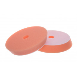 DA Orange Medium-Heavy Polishing Pad  50 x 25mm