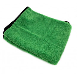 SPR-Microfibre Drying Towel 90x60cm