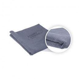 SPR- 40x40 edgeless all purpose towel