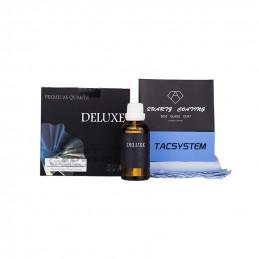 Premium Quartz Deluxe 50ml