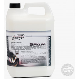 SPAM 5L