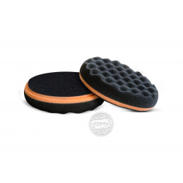 SOFTouch Waffle Foam Pad 145mm