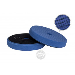 Navy Blue SpiderPad 90mm