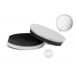 Sandwich Spider Pad B/W 165mm