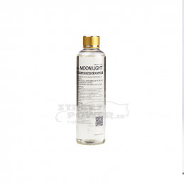Moonlight 250ml