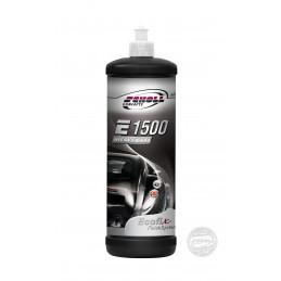 E1500 Heavy Cut 1 ltr