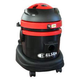 Elsea ESTRO-110 Klädseltvätt