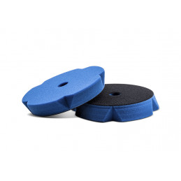 Blue Ninja Finnishing Pad...
