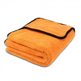 SPR-Drying Towel 90x60cm