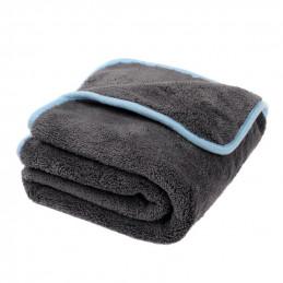 SPR-Drying Towel 90x60cm 1200 GSM