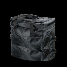 SCHOLL POLISHING BAG