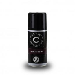 CarChem Sanitising Odour Bomb
