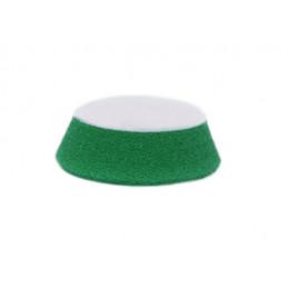 Rupes grön 34/40