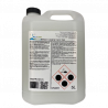 Wheel Cleaner Acid Gel 5L