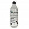 Wheel Cleaner Acid Gel 1L
