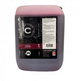 CarChem TOTAL CLEAN 5L