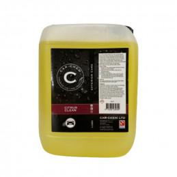 CarChem CITRUS CLEANER 5L